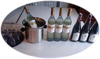 vinho2.jpg